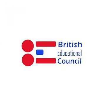 British Academy Training Institutions