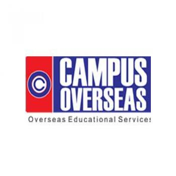 Campus Overses Educational Services in Kozhikode