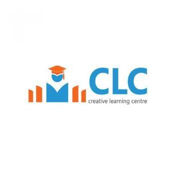 Creative Learning Centre in Kozhikode