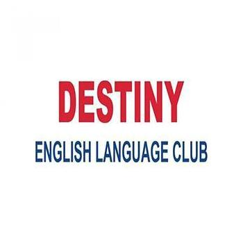 Destiny English Language Club in Vytilla, Ernakulam