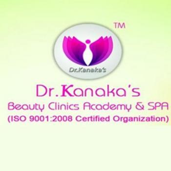 Dr Kanaka's Beauty Clinics and Academy in Naikkanal, Thrissur