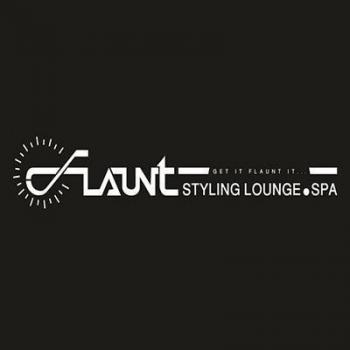 Flaunt Styling Lounge & Spa