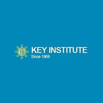 Key Institute in Ernakulam