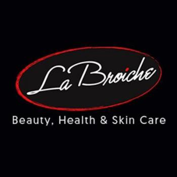 La Broiche | Ladies / Bridal Beauty Parlour in Calicut