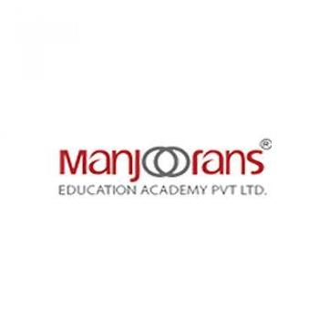 Manjoorans Educational Academy in Kottayam