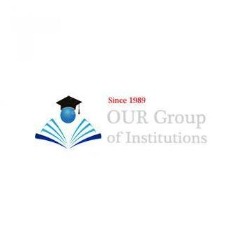 Our Group Of Institutions in Adoor, Pathanamthitta