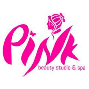 Pink Beauty Studio & Spa in Chalakudy, Thrissur