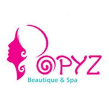 Popyz Beautique & Spa in Eranhipalam, Kozhikode