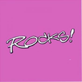 Rocks Beauty Parlour in Malappuram