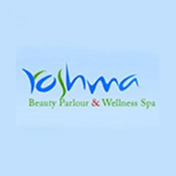 Roshmaa Beauty Parlour in Thrissur