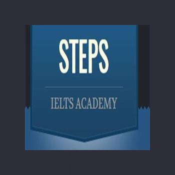 Steps IELTS Academy