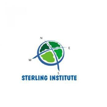 Sterling IELTS in Cochin, Ernakulam