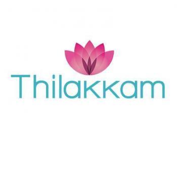 Thilakkam Beauty Parlour in Sultanpet, Palakkad