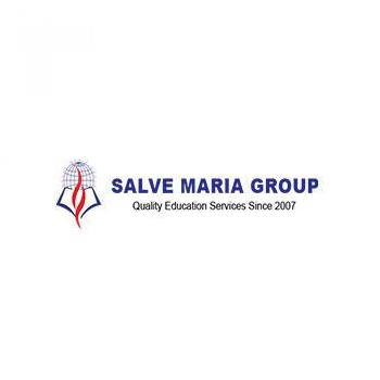 Salve Mariya Group