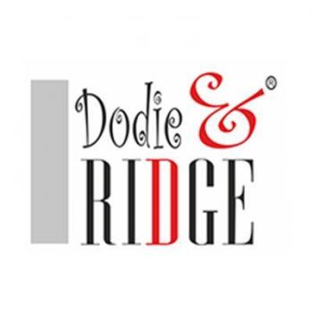 Dodie & Ridge Beauty Parlour in Kannur