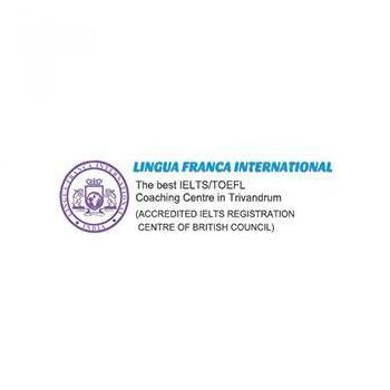 Lingua Franca International in Thiruvananthapuram