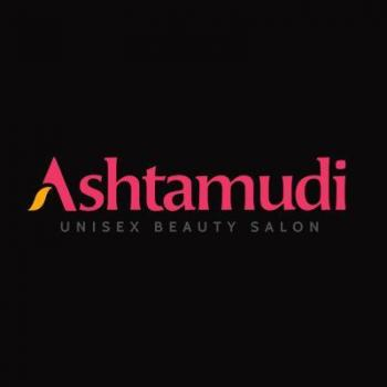 Ashtamudi Unisex Beauty Salon Kollam