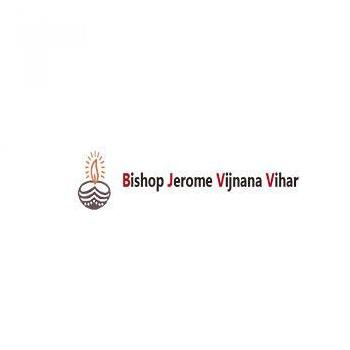 Bishop Jerome VijnanaVihar Academy in Kollam