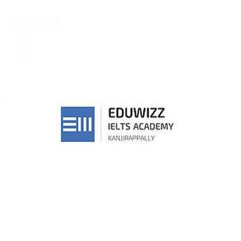 Eduwizz IELTS Academy in Kanjirappally, Kottayam