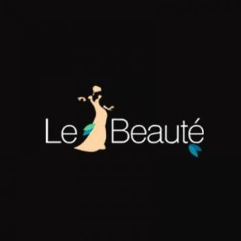 Le Beaute Beauty parlour