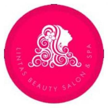 LINTAS BEAUTY SALOON & Bridal Studio in Mavoor, Kozhikode