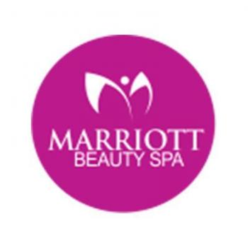 Marriott Beauty Parlour in Kannur