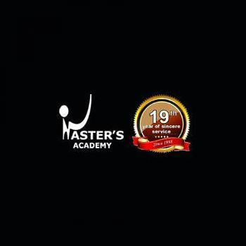Masters Academy in Kottayam