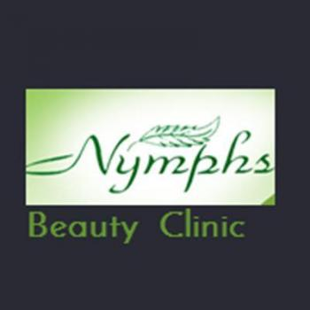 Nymphs Beauty Clinic in Kollam