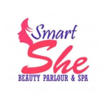 Smart She Beauty parlour and Spa in Kannur