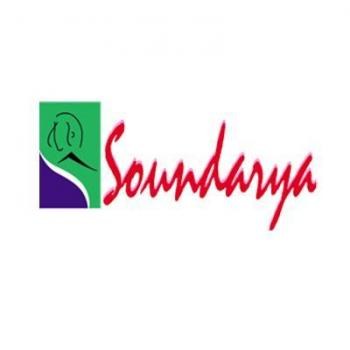 Soundarya Beauty Care in Taliparamba, Kannur