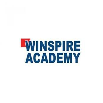 Winspire Academy in Kakkanad, Ernakulam