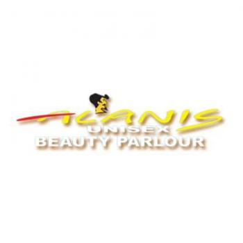Alanis Beauty Parlour in Thiruvalla, Pathanamthitta