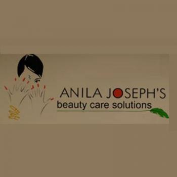 Anila Joseph's Beauty Care Solutions in Palayam, Thiruvananthapuram
