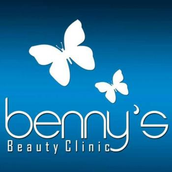 Bennys Beauty clinic in Thampanoor, Thiruvananthapuram