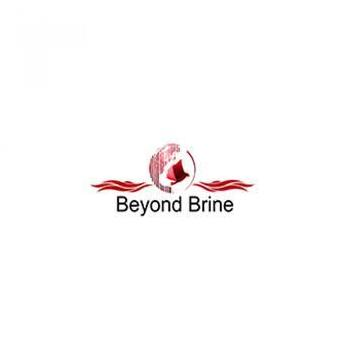 Beyond Brine IELTS Academy in Palakkad
