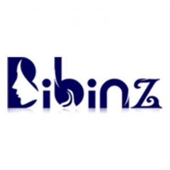 Bibinz Makeup Studio in Palarivattom, Ernakulam