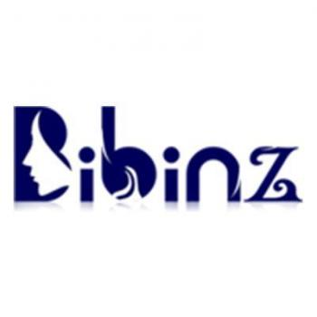 Bibinz Makeup Studio in Palarivattom, Ernakulam