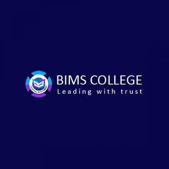 BIMS College in Cochin, Ernakulam