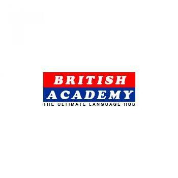 British Academy The Language Hub