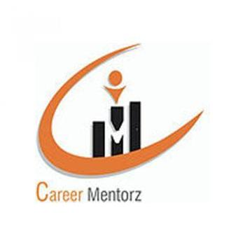 Career Mentorz Career Learning And Development in Thrissur