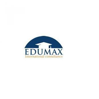 Edumax International Consultancy in Malappuram