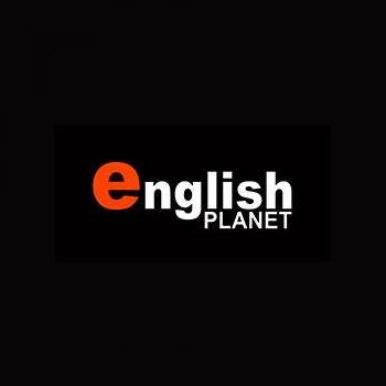 English Planet IELTS Academy