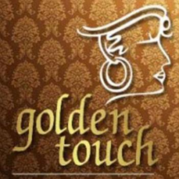 Golden Touch Beauty Clinic in Thiruvalla, Pathanamthitta
