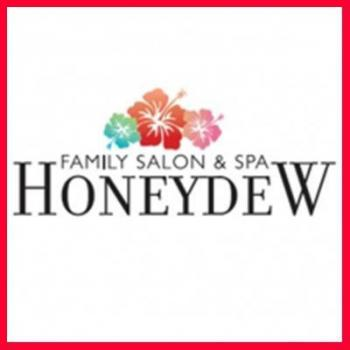 Honeydew Salon and Spa