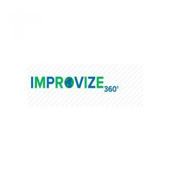 Improvize 360 IELTS in Palarivattom, Ernakulam