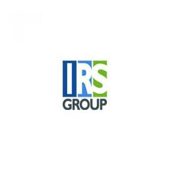 IRS Group IELTS