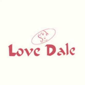 Love Dale Beauty Parlour