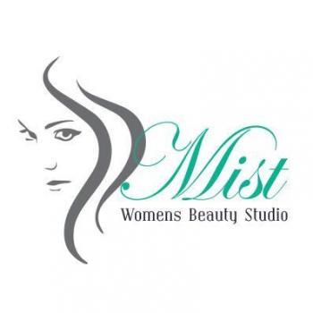 Mist Family Beauty Studio