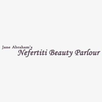 Nefertiti Beauty Parlour in Thiruvananthapuram