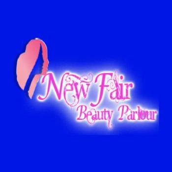 New Fair Beauty Parlour in Thiruvananthapuram